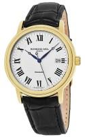 Наручные часы Raymond Weil 12837-G-00659