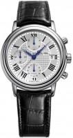 Наручные часы Raymond Weil 7737-STC-00659