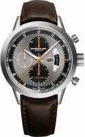 Наручные часы Raymond Weil 7745-TIC-05609
