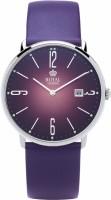 Наручные часы Royal London 41369-04
