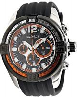 Наручные часы SAUVAGE SA-SK78822S