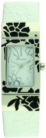 Наручные часы SAUVAGE SA-SV01090S WH