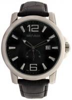 Наручные часы SAUVAGE SA-SV11392S