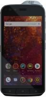 Фото - Мобильный телефон CATerpillar S61 64ГБ