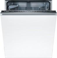 Фото - Встраиваемая посудомоечная машина Bosch SMV 25CX02