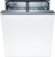 Фото - Встраиваемая посудомоечная машина Bosch SMV 46IX03