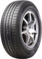 Шины LEAO Nova-Force 4x4 HP  265/65 R17 112H