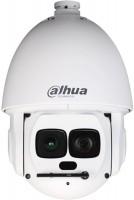Камера видеонаблюдения Dahua DH-SD6AL245U-HNI