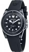 Наручные часы Swiss Eagle SE-9052-33