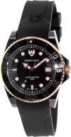 Наручные часы Swiss Eagle SE-9052-44