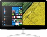 Персональный компьютер Acer Aspire Z24-880
