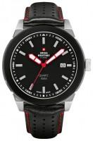 Наручные часы Swiss Military by Chrono SM34035.02