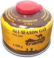 Фото - Газовый баллон Tramp TRG-020