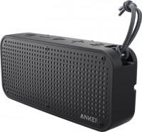 Портативная акустика ANKER SoundCore Sport XL
