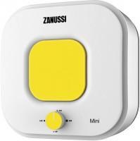Zanussi ZWH/S 10 Mini U  - купить бойлер: цены, отзывы, характеристики > стоимость в магазинах Украины: Киев, Днепропетровск, Львов, Одесса