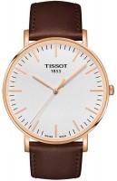 Фото - Наручные часы TISSOT T109.610.36.031.00