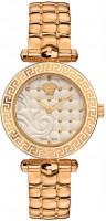 Наручные часы Versace Vrqm06 0015