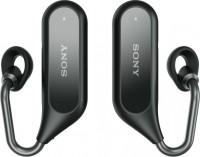 Фото - Наушники Sony Xperia Ear Duo