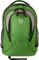 Рюкзак Travelite Basics 22 22л