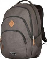 Рюкзак Travelite TL096308-60 22л