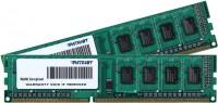 Оперативная память Patriot Signature DDR3