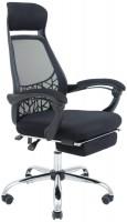 Компьютерное кресло Richman Taiti