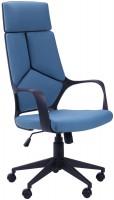 Компьютерное кресло AMF Urban HB