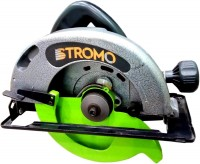 Пила STROMO SC-2050