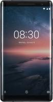 Мобильный телефон Nokia 8 Sirocco