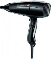 Фен Valera SL 3300