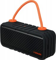 Портативная акустика Zound Shock X1