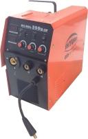 Сварочный аппарат SHYUAN MIG/MMA-350-Y3