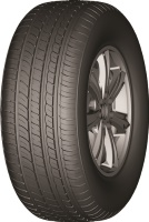 Шины CRATOS Roadfors UHP  225/50 R17 98W