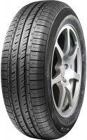 Шины LEAO Nova-Force GP  175/65 R14 82T