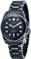 Наручные часы Swiss Eagle SE-9051-33