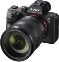 Фотоаппарат Sony A7 III 28-70