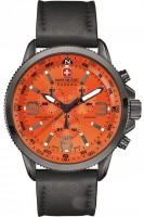 Наручные часы Swiss Military 06-4224.30.079