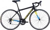 Велосипед Centurion Hyperdrive 300 2017 frame 47