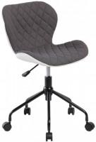 Компьютерное кресло Signal Rino