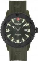 Наручные часы Swiss Military 06-4302.24.024