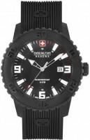 Фото - Наручные часы Swiss Military 06-4302.27.007