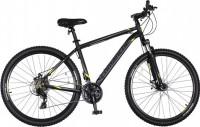 Велосипед Comanche Prairie Disc 27.5 frame 16