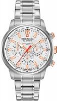 Фото - Наручные часы Swiss Military 06-5285.04.001