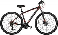 Велосипед Comanche Prairie Disc 29 frame 17.5