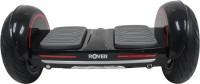 Гироборд (моноколесо) Rover X5