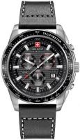 Фото - Наручные часы Swiss Military 06-4225.04.007