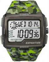 Наручные часы Timex TW4B07200