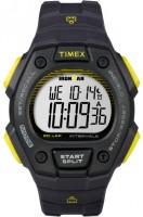 Фото - Наручные часы Timex TX5K86100