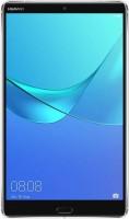 Фото - Планшет Huawei MediaPad M5 8 64ГБ