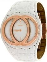 Наручные часы Versace Vr84q80sd001 s001